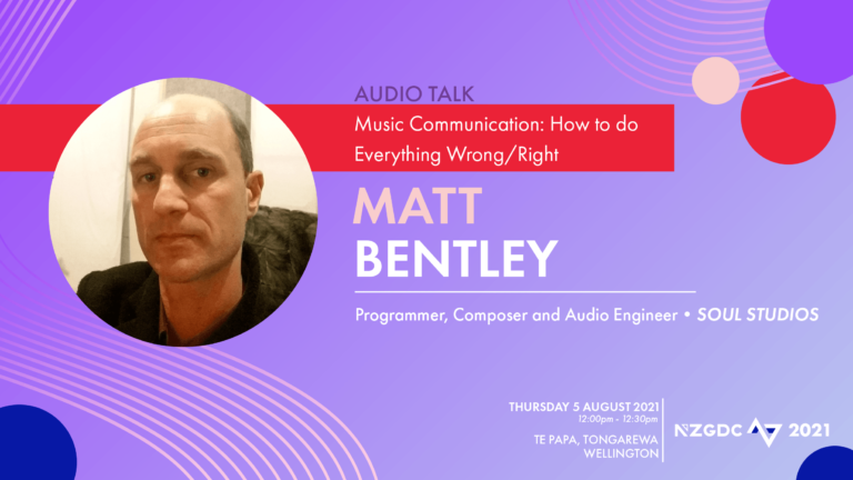 Music communication: how to do everything wrong/right