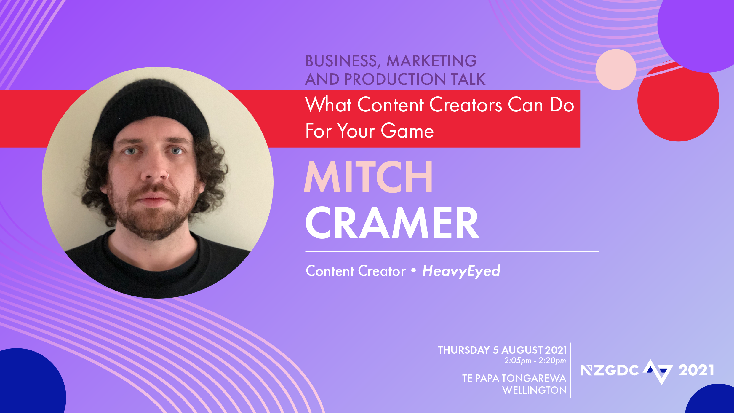 What Content Creators Can Do For Your Game